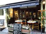 Cafe-Creperie-Le-Bretagne