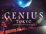 GENIUS-TOKYO