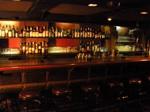 Bar 樽