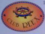 Club REEX