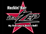 Bar ZEP