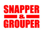 SNAPPER-GROUPER