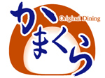 ginza-kamakura