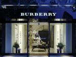 BURBERRY 銀座マロニエ通り店