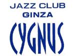 jazz-cygnus