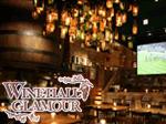 winehall-glamour
