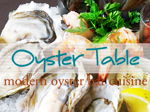 oyster-table