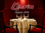 Lecrin