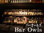 bar-owls