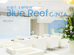 Blue Reef GINZA