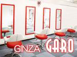 GINZA GARO