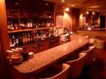 Bar Purete'
