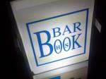 bar-book