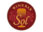 winebarsol