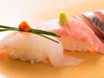 寿司割烹 鷹勝