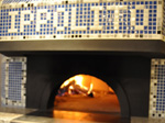Cucina Napoletana Ippolito