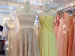 ginza-pm-dress